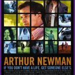 Arthur Newman [2012] [DVDRip] subtitulada