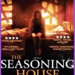 The Seasoning House [2012] [BRRip] subtitulada