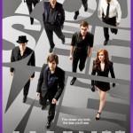 Los Ilusionistas – Nada es lo que Parece [2013] [DVDRIP] Latino