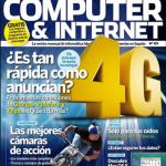 Revista Personal Computer & Internet No.129 [Septiembre 2013] [PDF]