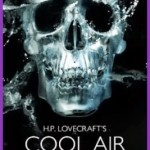 H.P. Lovecraft's Cool Air [2013] [dvdrip] [Subtitulada]
