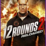 12 Rounds – Reloaded [2013] [DvdRip] [Latino]