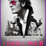 A Glimpse Inside the Mind of Charles Swan III [2012] [DvdRip] [Subtitulada]