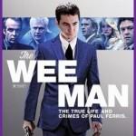 The Wee Man [2013] [DvdRip] [Subtitulada]
