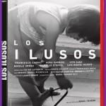 Los ilusos [2013] [DvdRip] [Castellano]
