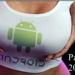 Pack Aplicaciones Android 20 08 2013 [UL – CLZ]