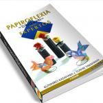 Papiroflexia origami para Expertos [PDF]