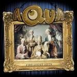 Aqua – Greatest Hits (2009)