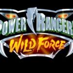 Power Rangers ¨Fuerza Salvaje¨ Audio Latino Completo