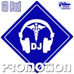 VA DJ Promotion CD Pool Pop 190 – 189 (2013) [UL-CLZ]