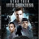 Star Trek: En la oscuridad (2013) [BRRip LINE][Castellano LINE DUBBED][Ciencia Ficción]
