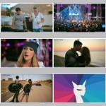 Dj Project & Adela – Fara tine (2013) HD 1080p
