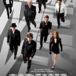 Ahora me ves (2013) [Ts-Screener] [Latino] [PL-FS-SSH]