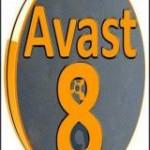 Avast! Internet Security 8.0.1496.340 Final [Español][CLZ]