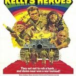 Kelly's Heroes (DVD5)(NTSC)(Ing-Lat)(1970)