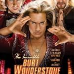 The Incredible Burt Wonderstone (2013) [DVDRIP] [Latino] [TB-FS]