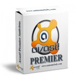 Avast! Premier  2014 9.0.2000 Beta 1 [Español] [OFFICIAL][UL – CLZ]
