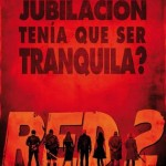 Red 2 [2013] [TS-Screener][Castellano MIC HQ][UL-TB-FS]