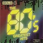 VA Gold The 80s Greatest Hits 3CD Set (2008)