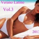 VA Verano Latino Vol.3  [2013][UL -CLZ]