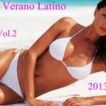 VA Verano Latino Vol.2 [2013][UL – CLZ]