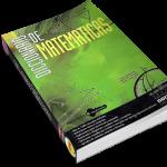 Diccionario de Matematicas [PDF]