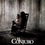 El Conjuro DvdRip (2013) Subtitulada (Es)