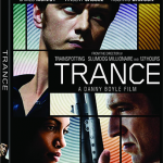 Trance [2013][FullBluray 1080p][BD50][Audio y Subs: Castellano / Ingles / Otros]