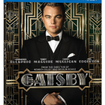 The Great Gatsby [2013][FullBluray 1080p][BD50][Audio y Subs: Español Latino / Ingles]