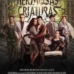 Hermosas Criaturas (2013) Dvdrip | Español latino (Putlocker)