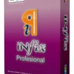 Iceni Technology InfixPro PDF Editor v6.15 [EAT]