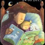 Audiolibros Infantiles 24 08 2013 [MP3]