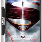 Man Of Steel [2013][DVDCustom-HDTS][NTSC][Audio:Ingles][Subs: Español]