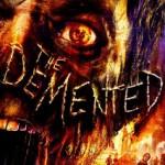 The Demented (2013) [DVDRip] [Sub Español] [FS-PL-SSH]