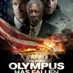 Ataque a la Casa Blanca (2013) Dvdrip   Español latino (Putlocker)
