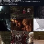 Paladin El Dragon y La Corona (2013) Dvdrip | Español latino (Putlocker)
