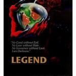 Legend (DVD9)(NTSC)(Ingles)(Ficcion)(1985)