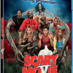 Scary Movie 5 [Unrated] [2013] [BrRip 720p] [Latino AC3 5.1] [1 Link] [PL-F]