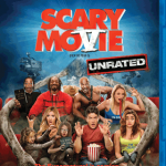 Scary Movie 5 [2013] [BrRip Xvid] [Unrated] [Español Subtitulada] [AVI] [PL-FS]