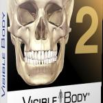 Skeleton Premium v2.0.0 – Esqueleto Humano en 3D