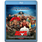 Scary Movie 5 (2013) [BrRip 720p] [Latino/Dual 5.1] [TB-FS]
