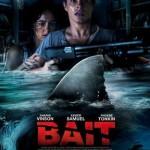 Bait (Carnada) (2012) [DVDrip] [Castellano AC3 5.1] [UL-FS-TB]