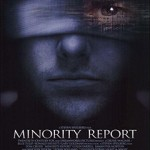 Minority Report (DVD9)(NTSC)(Ing-Fra)(Ficcion)(2002)