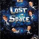 Lost in Space Season 3 (DVD9)(NTSC)(Ing-Lat-Fra)(Ficcion)(1967)