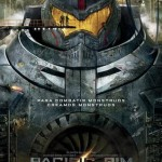 Pacific Rim (2013) [HDTS-SCREENER R6][Castellano MiC HQ][Ciencia Ficcion]