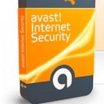 Avast! Internet 2014 9.0.2000 Beta 1 [Español] [OFFICIAL][UL – CLZ]