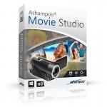 Ashampoo Movie Studio v1.0.5.5 [Multilenguaje – Español][UL – CLZ]