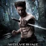 Wolverine inmortal (The Wolverine) (2013) [Ts-Screener] [Latino] [FS-PL-SSH]