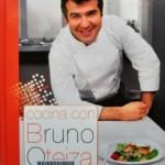 Pack Libros de Cocina y Recetas vol3 (2013)