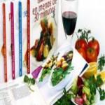 SuperPack Libros de Cocina y Recetas vol4-14 (2013) (PDF)